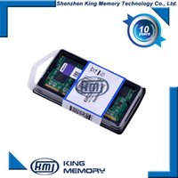 amd memory - Laptop Ram memory ddr1 gb mhz pc2700 short dimm pin compatible with AMD Intel for Notebook