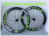 best carbon wheelset - Best selling K Weave FFWD mm wheels Made in China carbon wheels glossy matte carbon fiber bike wheelset clincher tubular