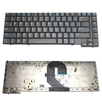 Wholesale NEW US Keyboard for HP COMPAQ B S B S B Series Laptop Accessories Replacement Teclado K535