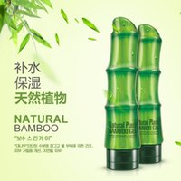 bamboo moisturizer - Face Day Creams Moisturizers It moisturizes moisturizing gel cream bamboo carry bright color of skin ml