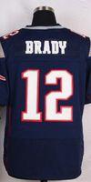 Wholesale Brady Super Bowl Mens Patriots Navy Blue Edelman Gronkowski Jerseys lymmia