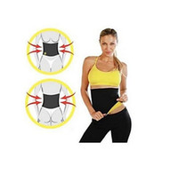 belly fat burner - Belly Burner Fat Waist Cellulite Weight Loss Stomach Slimming Belt