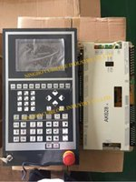 Wholesale TECHMATION CONTROLLER Q7M AK628 WHOLE PLC