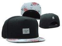 gorra de béisbol del casquillo del snapback 2016 nueva moda de los hombres de las mujeres se divierte los sombreros Gorra de hueso de calidad superior barato calle hip hop hombre del sombrero del sol 'Gorras