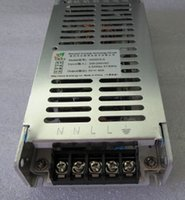 ac input module - output v A W design for led module input voltage AC V hz chuanglian brand led display Switch power supply