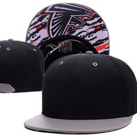 Wholesale 2016 Team Snapbacks Cheap Football Caps Fashion Flat Caps Newest Sports Caps Men Cap Women Hats Snap Back Hats for All Teams Mix Order