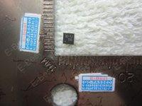 Wholesale 1 Piece New RT8248 RT8248A RT8248AG RT8248AGQ E H E J E xx RT8248AGQW WQFN3x3 IC Chip