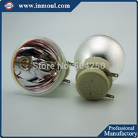 Wholesale ORIGINAL PROJECTOR LAMP BULB FOR LG BS275 BS BX275 BX AJ LBX2A