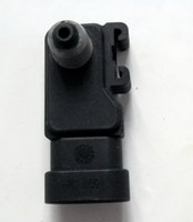 Abs System Parts abs maps - Auto Car Map sensor Intake Manifold Pressure Sensor DAEWOO OPEL ASTRA VAUXHALL ASTRA RENAULT
