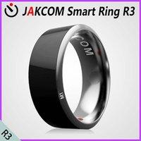 Wholesale Jakcom R3 Smart Ring Jewelry Earrings Other Swarovski Earrings Heart Oorbellen Pendientes De Plata De Ley Largos