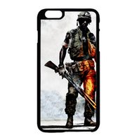bad company vietnam - Battlefield Bad Company Vietnam fashion cell phone case for iphone s s c s plus