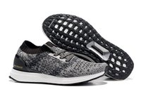 Wholesale 2016 The Newest Top Quality sports shoes nmdingied Men ands women shoes Ultra Boost Uncaged NMDINGIED Leisure and running shoes size US5