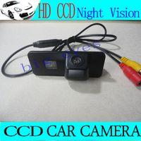 beetle car seat - Car Reverse Camera for VW Bora Magotan Jetta Beetle Passat SCIROCCO POLO Golf Seat Leon Altea Skoda Superb Auto Backup Kit