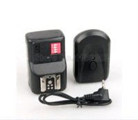 Wholesale PT Channels Wireless Radio Flash Trigger for CAN amp N NIK amp N PENTAX SIGMA Flashes Cheap Flashes Cheap Flashes