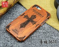 bible covers - 100 wood cell phone wood case iphone se cover bible carving patterns or designs on woodwork wood iphone se case dhl free