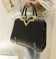 Wholesale Fashion Women Toes bag Shoulder Bags handbags for Christmas Gift New style Hot Selling