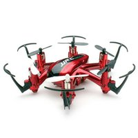Wholesale JJRC H20 Hexacopter Mini Version with G Axis Gyro Remote Control Channel Headless Mode RTF