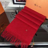australia silks - superior quality LP cashmere scarf LP scarf cashmere is not easy to hook silk Australia fine cashmere raw materials