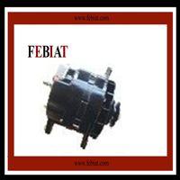Wholesale FEBIAT GROUP Alternator JFZ291