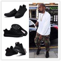 Cheap Running Shoes Best Yeezy boost 350