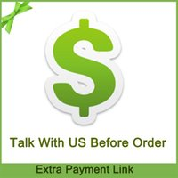Cheap Customized Products Some Extra Cost & Postage difference