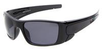 Vente en gros 20pcs de haute qualité / lot Mode Multicolor marque Lunettes de soleil, DX5962