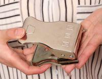 Wholesale 3 in SIM Cutter Mobile phone card reader card cut for samsung s7 edge iphone i6s cut reader nano three cutlery calipers