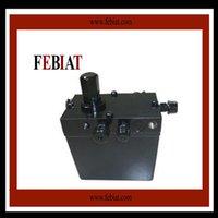 Wholesale Cabin Tilt Pump for DAF