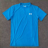 Wholesale Sports clothes Fitness sports clothes Tennis clothes Running clothing