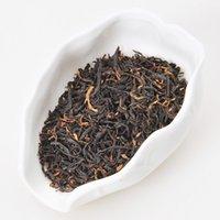 Wholesale 100g New Top Class China Red Tea maofeng tea large congou black tea premium re