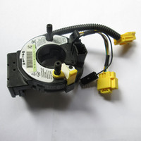 accord clock - OEM SDAY01 SDA Y01 Spiral Cable Sub Assy Clock Spring For HONDA Accord VII