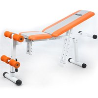 Wholesale good quality new running man Handstand machine fitness euipment inversion table
