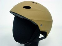 airsoft helmet tan - SWAT AIRSOFT Special Force Recon Tactical Helmet OD Black TAN
