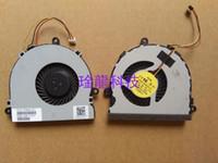 Wholesale new fan for HP G S R G R H series cooling fan DFS470805CL0T FFG7 EF60070S1 C140 G9A