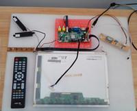 Cheap AC power supply Best driver board