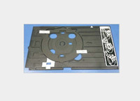 Wholesale Printer Paper CD Tray for Epson R330 L800 R290 by