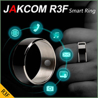 Cheap Smart Ring Consumer Electronics Satellite & Cable Tv Android Tv Box Android 44 Kodi 152 Andriod Tv Box Netflix MxiiiG Mx3