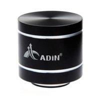 adin speaker - MINI Speaker Adin Dwarf Omni Directional Audio Rechargeable USB Vibration Speaker Remote Control Cheap speaker remote control