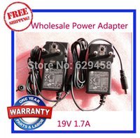 ad wall charger - EU plug Original V A AC Power Adapter Wall Charger for LG ADS FSG GPG EAY62790006