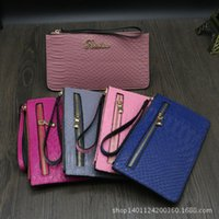 beige wallet - high quality New Chinese National Style Women Wallets Long Luxury Women Purses Wallet Fashion Portefeuille Femme PU Leather Lady Cluth