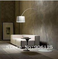 Wholesale Nordic Modern Floor Lamp Floor Light Fishing Floor Lamp Used In Living Room Bedroom Guaranteed