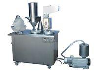 Wholesale Semi Automatic Capsule Filling Machine