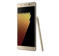 Note7 5.7 '' Quad core mtk6580 téléphone mentale avec écran crugué 1gb / 4gb 3g téléphone déverrouillé 8mp 1024x720 goophone note7 livraison gratuite