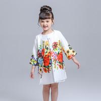 Compare Pretty Girls Coats Wholesale Prices | Buy Cheapest Pretty