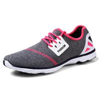 Wholesale Mens Womens Running Shoes Trainers New Breathable Summer Sport Shoes for Man Woman Athletic Walking Shoes Casual Mens Shoes