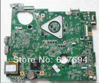 Wholesale for Dell Inspiron R N5110 FG4Y2 G8RW1 HM67 motherboard VVN1W FG4Y2 G8RW1 HM67