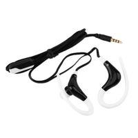 Wholesale New In Ear Sports Running Active Earphone Earbuds Hook Headphone Headset
