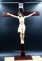 altar crucifix - Boutique trade seat type altar crucifix cm Catholic Holy Virgin Maria Jesus Christ