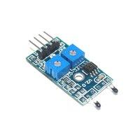 arduino temperature sensor thermistor - channel NTC Thermistor Sensor Module for Arduino Way NTC Thermistor