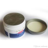 Wholesale 3 Colors Ibd Soak Off Strong Builder Extension Polish Base Nail tools Manicure Nails Gel Professional UV Lamp g Natural resins